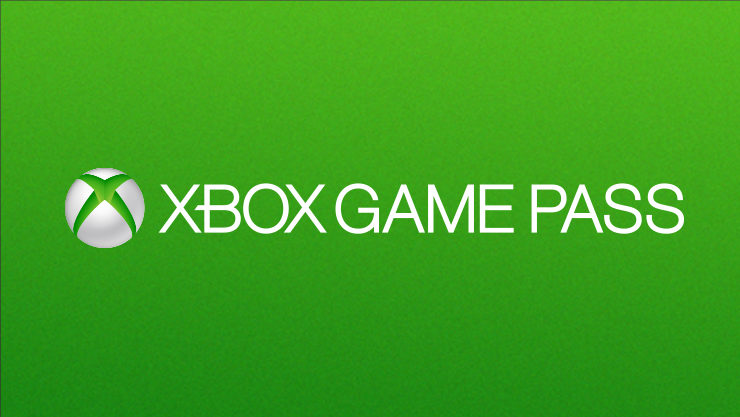 xbox game pass rocket league
