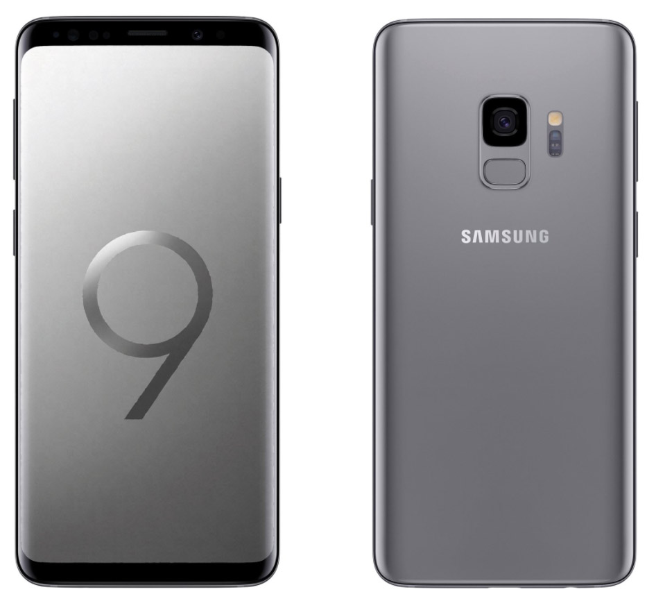 How to View the Livestream of the Galaxy S9 & Galaxy S9+ Unveiling