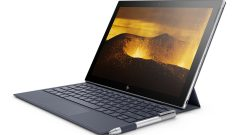 143102-laptops-news-hp-announces-another-envy-x2-convertible-but-this-time-with-intel-power-image1-kl6843igae