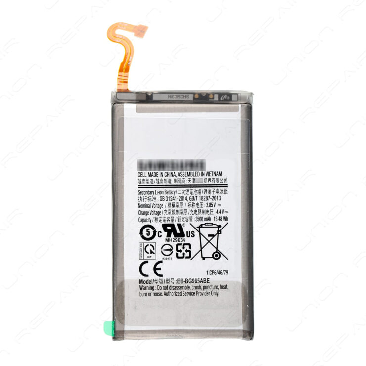 17233-replacement-for-samsung-galaxy-s9-plus-battery-3500mah-1