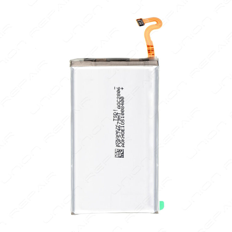 17233-replacement-for-samsung-galaxy-s9-plus-battery-3500mah-2-2