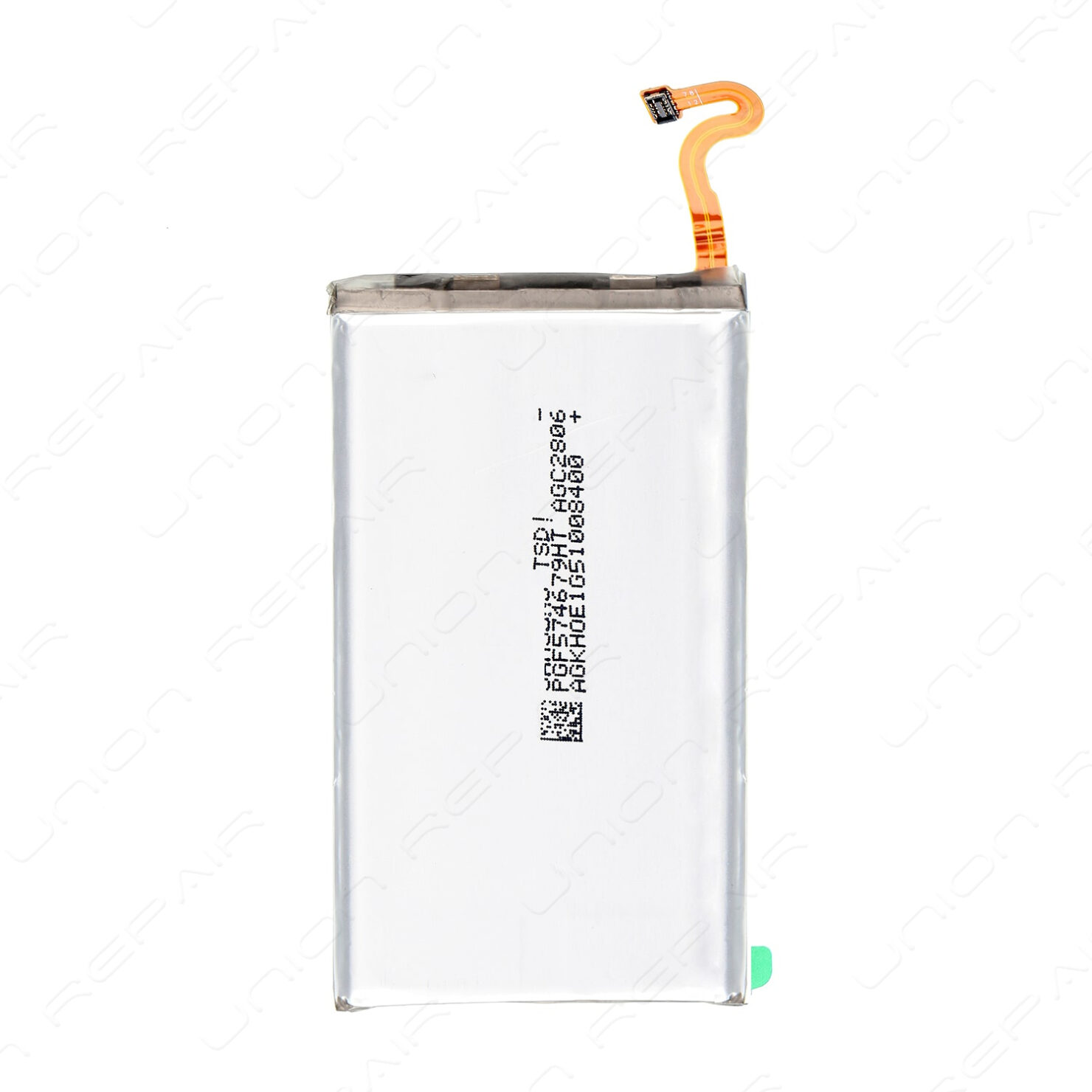 17233-replacement-for-samsung-galaxy-s9-plus-battery-3500mah-2