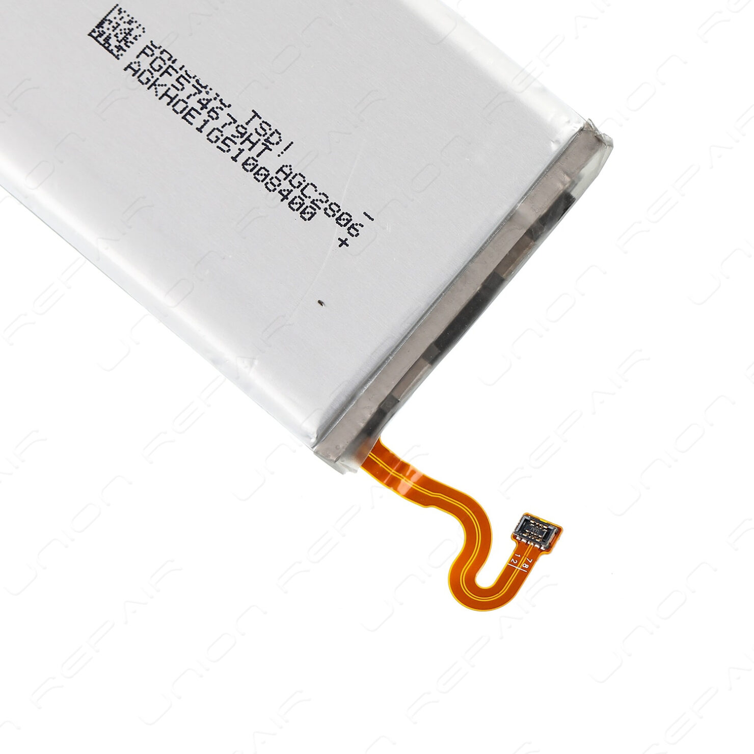 17233-replacement-for-samsung-galaxy-s9-plus-battery-3500mah-3