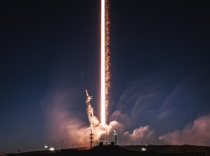 SpaceX Delays Next Launch to Conduct Falcon 9 Rocket Tests