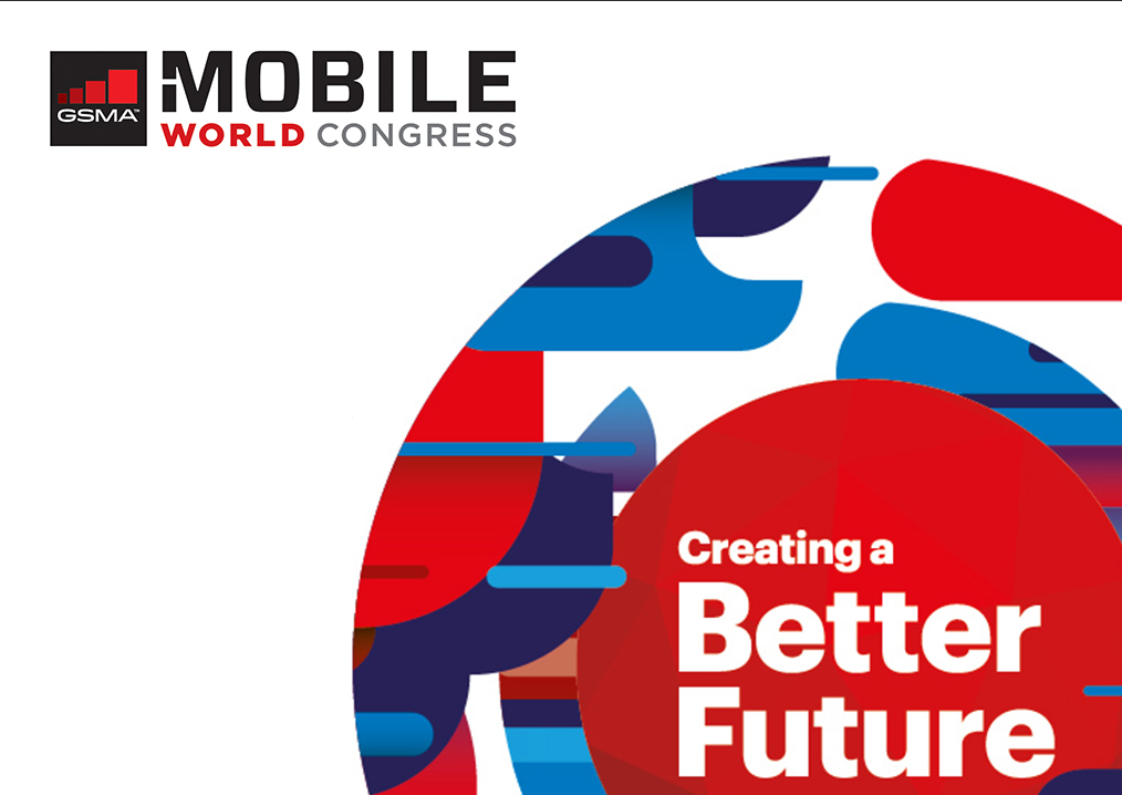 MWC 2018 flagship phone schedule