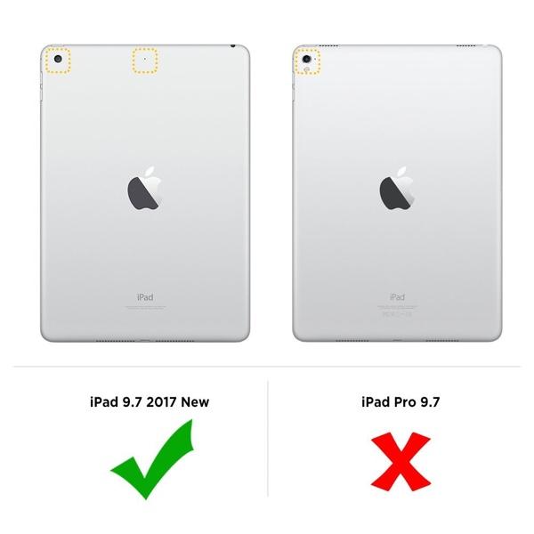 9-7inch-ipad-pro-easyacc-case-2