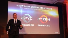 amd-epyc-and-ryzen-embedded-feature