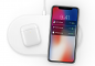 airpods-and-airpower