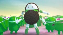 android-oreo-4