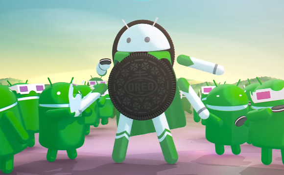 Steps to Update Nexus 7 to Android 8 Oreo Custom ROM