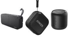 anker-bluetooth-speakers-deal