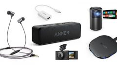 anker-monday-deals-nebula-capsule