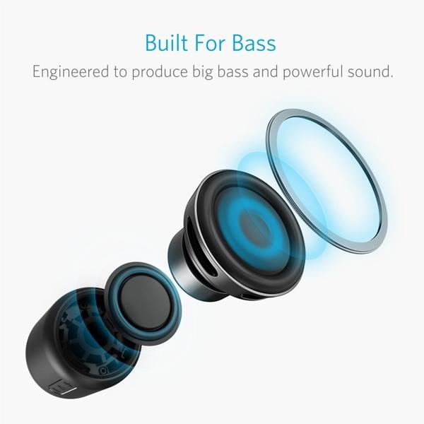 anker-soundcore-mini-3