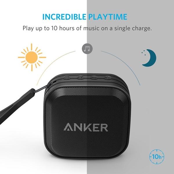 anker-soundcore-sport-4