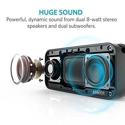 anker-soundcore-sport-xl-2