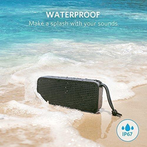 anker-soundcore-sport-xl-3