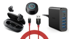 anker-valentines-day-sale