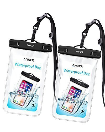 anker-waterproof-bag-1