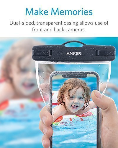 anker-waterproof-bag-5