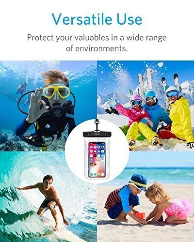 anker-waterproof-bag-6