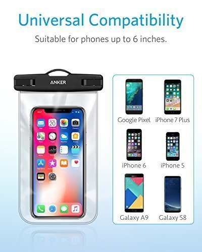 anker-waterproof-bag-7