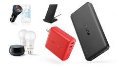 anker-monday-deals-red-powercore-fusion