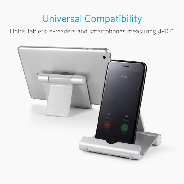 anker-multi-angle-stand-3