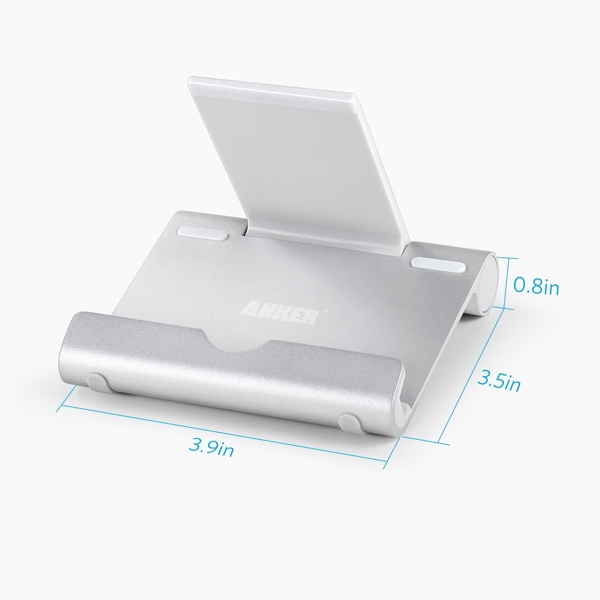 anker-multi-angle-stand-4
