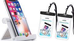 anker-multi-angle-stand-and-waterproof-bag-sale