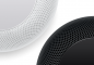 apple-homepod-main