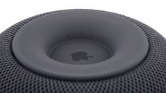 apple-homepod-teardown-3