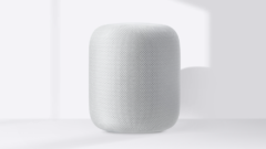 apple-homepod-white