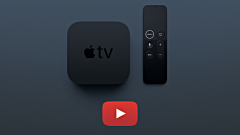 apple-tv-youtube-app
