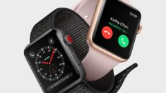 apple-watch-series-3-3-4