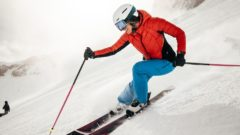 apple-watch-records-ski-workouts-02282018