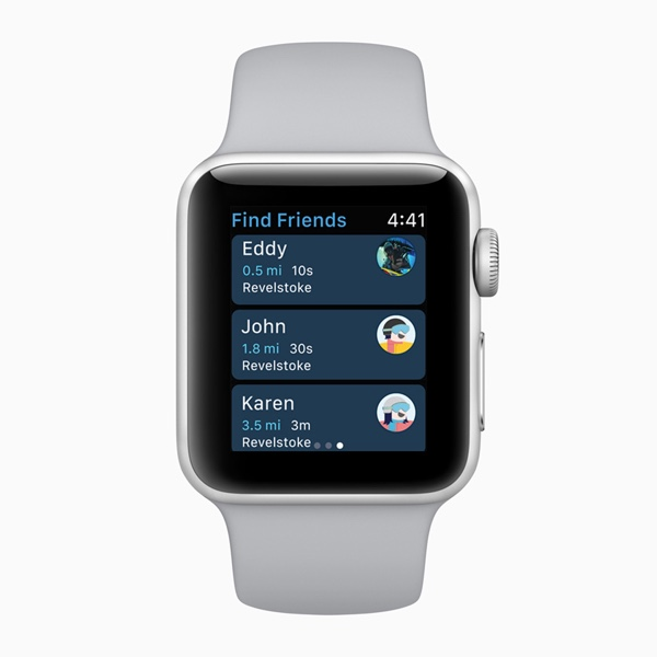apple_watch_series_3_find_friends_20282018