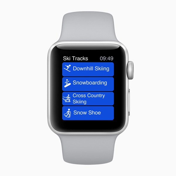 apple_watch_series_3_ski_tracks_20282018
