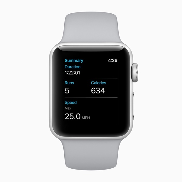 apple_watch_series_3_summary_20282018