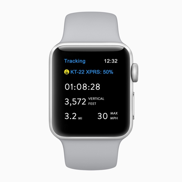 apple_watch_series_3_tracking_20282018