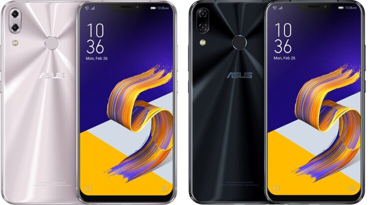 Image result for Asus ZenFone 5