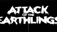 attack-of-the-earthlings-review-01-header