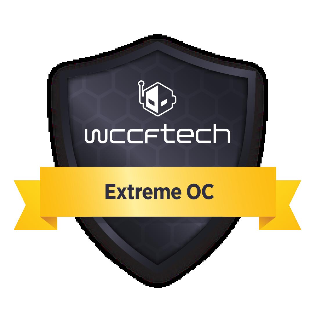 award-extreme-oc