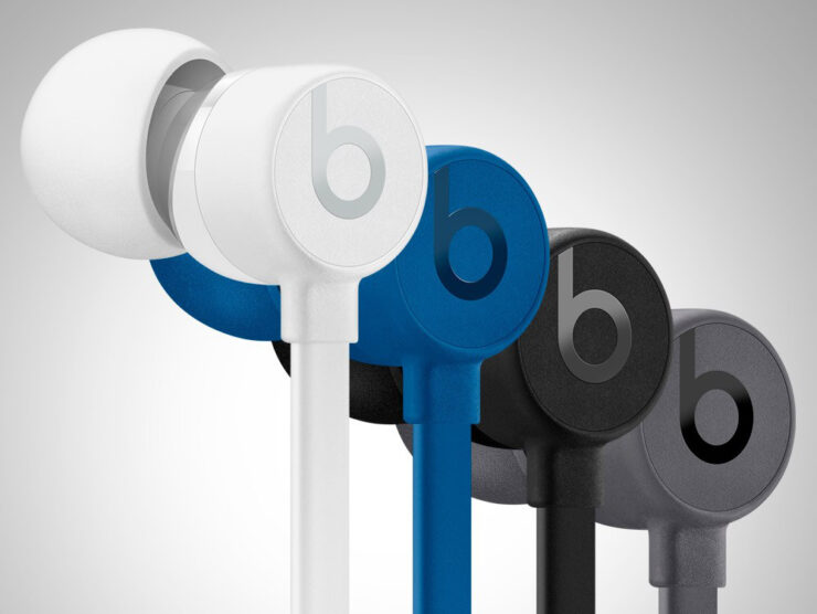 BeatsX Is Down to Its Lowest Price Ever