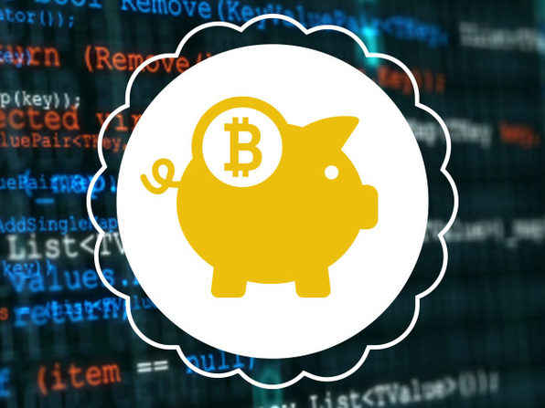 Bitcoin and Cryptocurrency Mastery Bundle