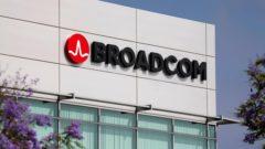 broadcom-2