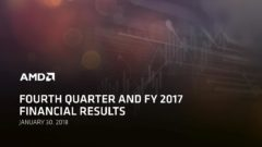 cfo-commentary-slides-q4-17-page-001-2