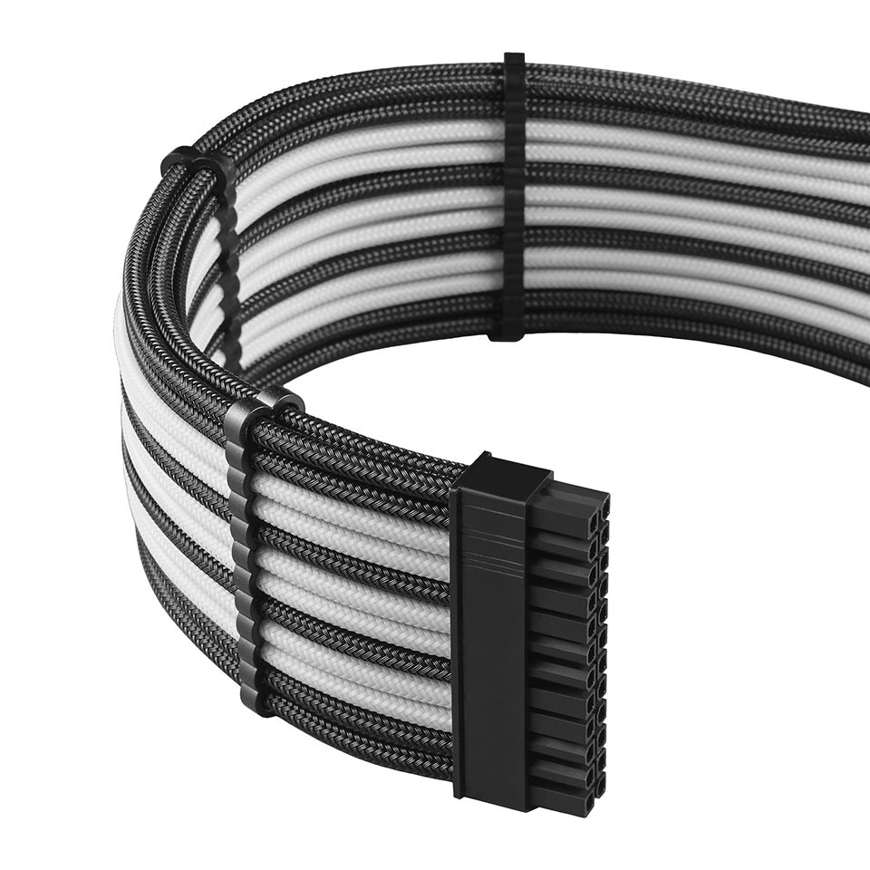 cablemod-pro-black-and-white