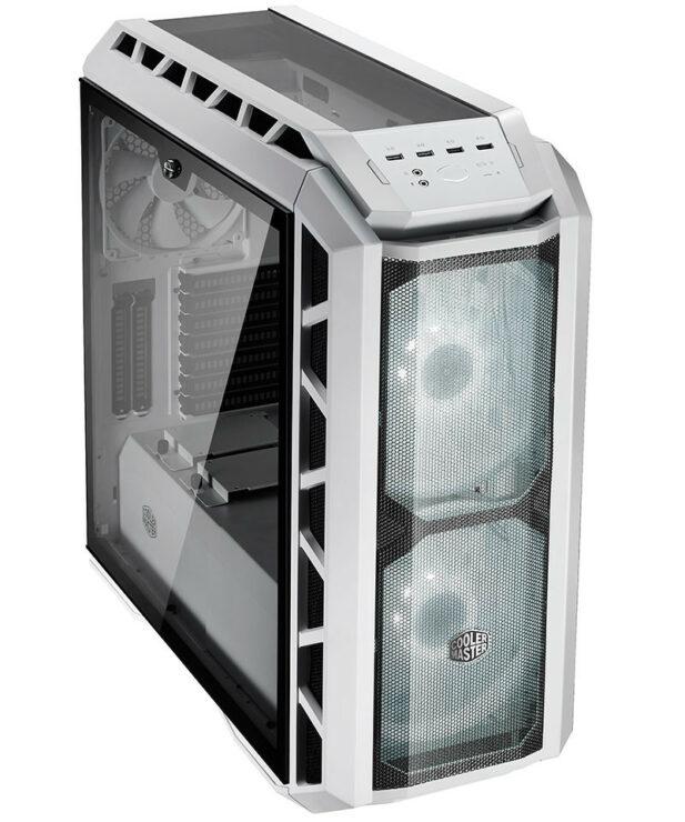 coolermaster-h500p-white