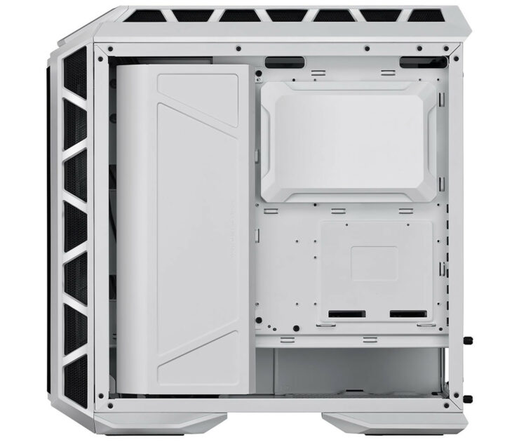 coolermaster-h500p-white-mesh-side-cables
