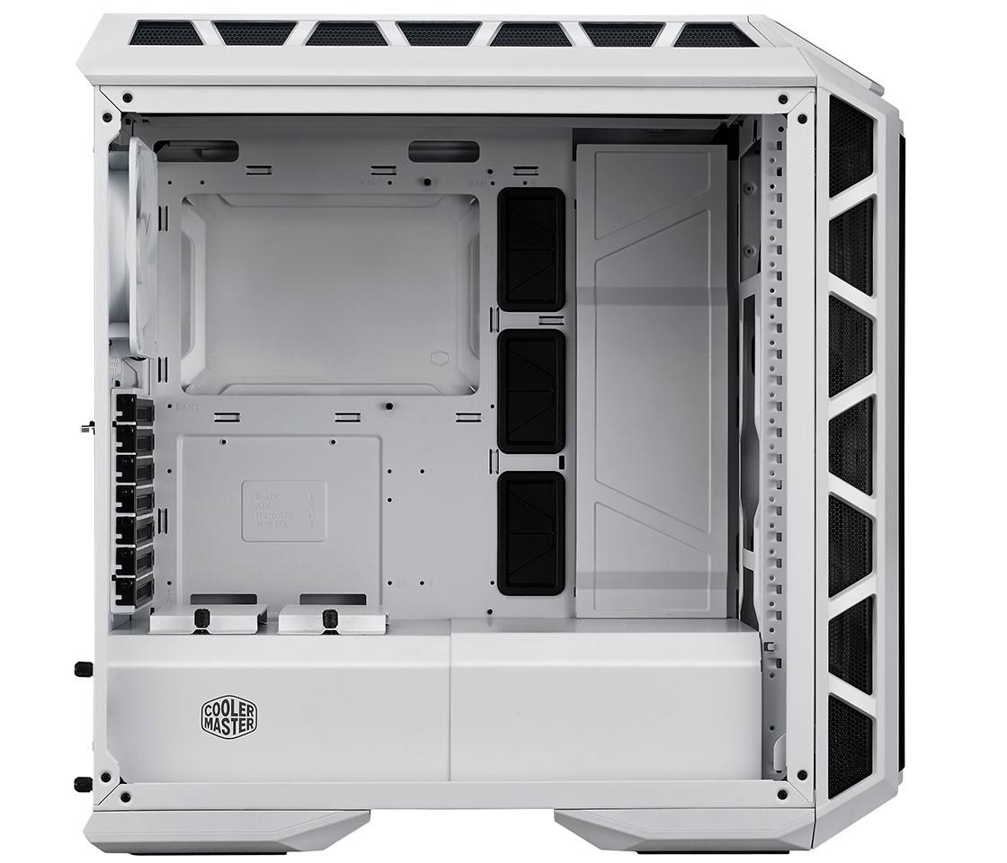 coolermaster-h500p-white-mesh-side